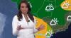 São Paulo terá mínima de 16ºC neste sábado (4)