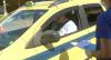 Coronavírus: Rio de Janeiro doa cestas básicas para taxistas