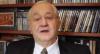 """""""A política está em guerra com o coronavírus"""", diz Boris Casoy"""