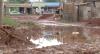 54 milhões de brasileiros vão receber auxílio emergencial de R$ 600