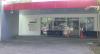 Coronavírus: Hospitais de Pernambuco já tem maioria dos leitos ocupados
