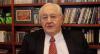"""Em meio à pandemia, Boris Casoy pede que """"Deus proteja o Brasil"""""""