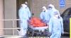 EUA: Nova York vai receber respiradores para ajudar durante pandemia