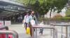 Japão declara estado de emergência por conta da pandemia de Covid-19