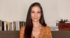 """""""Ajuda da União aos Estados causa discussões no governo"""", diz Amanda Klein"""