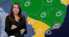 Sul do Brasil pode registrar geada nesta quarta-feira (8)