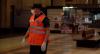 Colômbia e Argentina punem quem fura isolamento durante pandemia