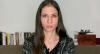 """""""Governo pode pagar o preço mais alto da crise"""", diz Amanda Klein"""