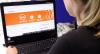 Covid-19: Vaquinhas virtuais garantem leitos hospitalares no RJ
