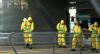Defesa Civil de MG faz treinamento contra o novo coronavírus