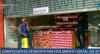 Comerciantes desrespeitam o isolamento social em São Paulo