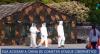 Coronavírus: EUA acusam China de cometer ataque cibernético