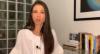 Amanda Klein diz Centrão ganha espaço no governo