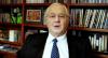 """""""Sigilo não pode ser negado a ninguém, nem ao presidente"""", diz Boris Casoy"""