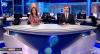 Assista à íntegra do RedeTV News de 12 de maio de 2020