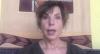 """""""Queda da atividade econômica é o destaque da semana"""", diz Salette Lemos"""