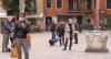 Itália reabrirá fronteiras aos turistas da UE a partir de 3 de junho