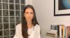 """""""Antecipação de feriados recebeu muitas críticas"""", diz Amanda Klein"""