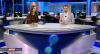 Assista à íntegra do RedeTV News de 22 de maio de 2020
