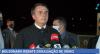 Bolsonaro rebate divulgação de vídeo de reunião ministerial