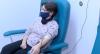 Ozonioterapia é testada para combater o coronavírus