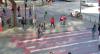 Pandemia provoca mudança de hábitos na população, diz pesquisa