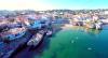 França e Portugal reabrem praias e se preparam para o verão