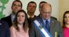 Primeira-dama do Rio de Janeiro passa mal e é hospitalizada