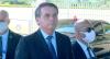 Bolsonaro critica operação da Polícia Federal contra Fake News