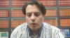 Empresário alvo de operação contra Fake News se defende de acusações