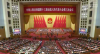 China aprova lei de segurança nacional e causa protestos em Hong Kong