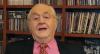 """""""Antidemocrático"""", diz Boris Casoy sobre adiamento de eleições"""