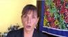 """""""Nenhuma surpresa"""", diz Salette Lemos sobre a queda do PIB"""