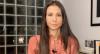 """Amanda Klein diz que """"será necessário diálogo"""" em retomada econômica"""