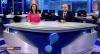 Assista à íntegra do RedeTV News de 30 de maio de 2020