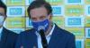 Prefeito do Rio de Janeiro anuncia plano de reabertura em seis fases