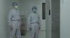 Vacina chinesa tem resultados positivos contra a Covid-19
