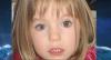 Polícia identifica suspeito de matar Madeleine, desaparecida desde 2007