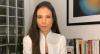 """""""Operação de Fake News deve ser mantida no STF"""", diz Amanda Klein"""
