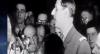 Discurso histórico de Charles de Gaulle completa 80 anos