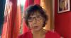 """""""Esqueça o cartão de crédito"""", diz Salette Lemos sobre endividamento"""