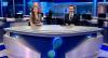 Assista à íntegra do RedeTV News de 30 de junho de 2020