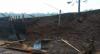 """Passagem de """"ciclone bomba"""" causa estragos na região Sul"""