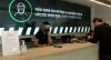 São Paulo antecipa reabertura de cinemas, teatros e academias