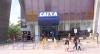 Justiça investiga servidores que receberam auxílio de R$ 600 ilegalmente