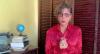 Salette Lemos explica diferenças entre o Renda Brasil e o Bolsa Família