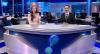 Assista à íntegra do RedeTV News de 3 de julho de 2020