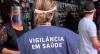 Bruno Covas define regras para reabertura de bares e restaurantes