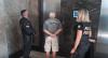 Homem de 68 anos é preso acusado de pedofilia no Rio de Janeiro