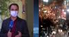 Após 7 meses, Polícia Civil ouve PMs investigados por mortes em baile funk